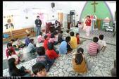 2012車城長老教會冬令營:P1320664.jpg