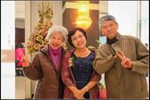 宗霖&薇茜 婚宴記錄 2018-02-04:宗霖婚禮修圖0025.jpg