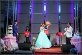 宗霖&薇茜 婚宴記錄 2018-02-04:宗霖婚禮修圖0375.jpg