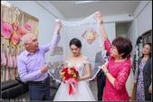 景仲&鸝槿 婚禮記錄 2021-03-13:景仲婚禮紀錄0223.jpg