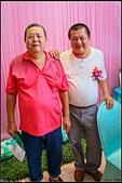 宗憲&繐憶 婚宴記錄 2019-06-30:宗憲婚禮修圖0092.jpg