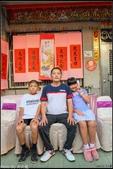 孟樺&巧珊 婚宴記錄 2021-04-10:孟樺婚宴紀錄0182.jpg
