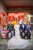 孟樺&巧珊 婚宴記錄 2021-04-10:孟樺婚宴紀錄0201.jpg