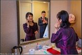 文廷&冠孜 婚禮記錄 2021-02-06:文廷婚禮紀錄0043.jpg