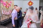 景仲&鸝槿 婚禮記錄 2021-03-13:景仲婚禮紀錄0232.jpg
