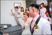 明勳&玲儀 婚禮記錄 2021-03-27:明勳婚禮紀錄0171.jpg
