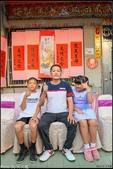 孟樺&巧珊 婚宴記錄 2021-04-10:孟樺婚宴紀錄0184.jpg