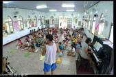 2011高樹長老教會夏令營:P1310144.jpg