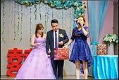 宗憲&繐憶 婚宴記錄 2019-06-30:宗憲婚禮修圖0301.jpg