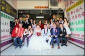 明勳&玲儀 婚禮記錄 2021-03-27:明勳婚禮紀錄0293.jpg