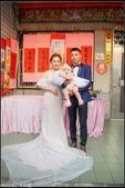 孟樺&巧珊 婚宴記錄 2021-04-10:孟樺婚宴紀錄0217.jpg