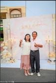 孟樺&巧珊 婚宴記錄 2021-04-10:孟樺婚宴紀錄0229.jpg