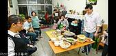 2011捷克蜜月好友吃蝦+東港一日遊:P1250229.jpg