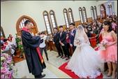 昱晨&怡君 婚禮記錄照片  2018-02-03:昱晨婚禮修圖0351.jpg