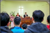 昱晨&怡君 婚禮記錄照片  2018-02-03:昱晨婚禮修圖0321.jpg