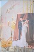孟樺&巧珊 婚宴記錄 2021-04-10:孟樺婚宴紀錄0004.jpg