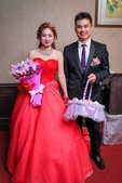 楠文&霈儒 婚禮記錄 2017-12-31:楠文婚禮修圖0494.jpg