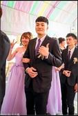 明勳&玲儀 婚禮記錄 2021-03-27:明勳婚禮紀錄0332.jpg