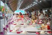 孟樺&巧珊 婚宴記錄 2021-04-10:孟樺婚宴紀錄0006.jpg