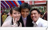 婚禮大合照:P1000772.jpg