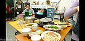 2011捷克蜜月好友吃蝦+東港一日遊:P1250230.jpg