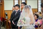 昱晨&怡君 婚禮記錄照片  2018-02-03:昱晨婚禮修圖0337.jpg