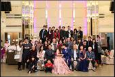 宗霖&薇茜 婚宴記錄 2018-02-04:宗霖婚禮修圖0564.jpg
