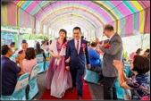 明勳&玲儀 婚禮記錄 2021-03-27:明勳婚禮紀錄0350.jpg