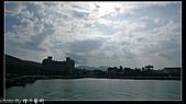 2011車城長老教會兒童冬令營:P1250387.jpg