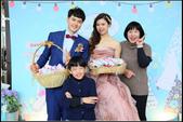 宗霖&薇茜 婚宴記錄 2018-02-04:宗霖婚禮修圖0434.jpg