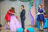 宗憲&繐憶 婚宴記錄 2019-06-30:宗憲婚禮修圖0320.jpg