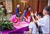 進文&榆雰 婚禮記錄 2019-07-21:進文婚禮修圖0406.jpg