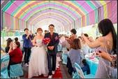 明勳&玲儀 婚禮記錄 2021-03-27:明勳婚禮紀錄0363.jpg