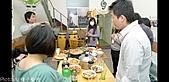 2011捷克蜜月好友吃蝦+東港一日遊:P1250231.jpg