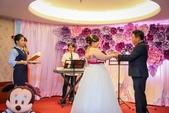志仁&靖茹 文定記錄 2018-01-20:靖茹文定修圖0321.jpg