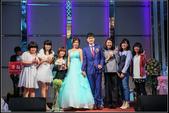 宗霖&薇茜 婚宴記錄 2018-02-04:宗霖婚禮修圖0358.jpg