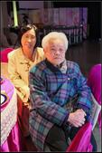 宗霖&薇茜 婚宴記錄 2018-02-04:宗霖婚禮修圖0023.jpg