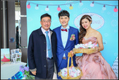 宗霖&薇茜 婚宴記錄 2018-02-04:宗霖婚禮修圖0456.jpg