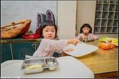 健忠&佩琪 婚禮記錄 2020-12-05:健忠婚禮修圖0015.jpg