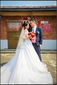 景仲&鸝槿 婚禮記錄 2021-03-13:景仲婚禮紀錄0425.jpg