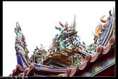 2011嘉義民雄+新港板陶社區+雲林北港一日遊:20110517嘉義修圖0024.jpg