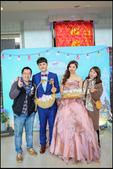 宗霖&薇茜 婚宴記錄 2018-02-04:宗霖婚禮修圖0469.jpg