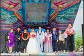 明勳&玲儀 婚禮記錄 2021-03-27:明勳婚禮紀錄0403.jpg