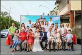 孟樺&巧珊 婚宴記錄 2021-04-10:孟樺婚宴紀錄0034.jpg