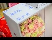 逸凡&尹婷 婚禮聖事感恩禮照片 2016-05-14:逸凡婚禮修圖0012.jpg