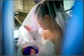 啟賓&子瑜 婚禮記錄 2018-03-24:0324啟賓婚禮修圖0227.jpg