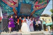 明勳&玲儀 婚禮記錄 2021-03-27:明勳婚禮紀錄0414.jpg