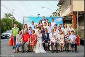孟樺&巧珊 婚宴記錄 2021-04-10:孟樺婚宴紀錄0041.jpg