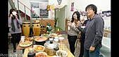 2011捷克蜜月好友吃蝦+東港一日遊:P1250232.jpg