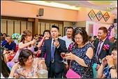 宗憲&繐憶 婚宴記錄 2019-06-30:宗憲婚禮修圖0343.jpg